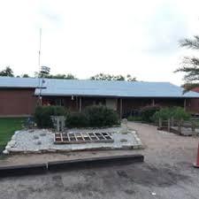 fertile garden. Photo Of Fertile Garden Supply - San Antonio, TX, United States N