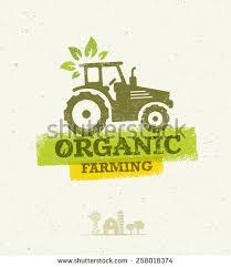 essay on organic farming organic farming essay ricky martin