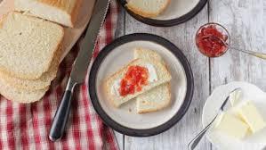 Extremely Soft White Bread Bread Machine Recipe Genius Kitchen