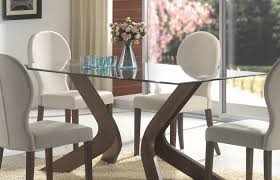 eat in kitchen furniture. Kitchen Decoration Medium Size Eat In Set Dining Room Sets For  Small Kitchens Designs Furniture Eat In Kitchen Furniture
