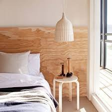 Bedside lighting ideas Bedrooms Architecture Art Designs 30 Outstanding Hanging Bedside Lights Ideas