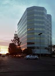 Healthcare Partners Corporate Davita Medical Group