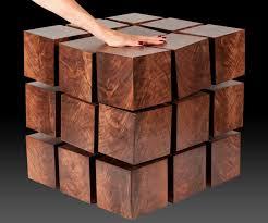 levitating furniture. float levitating coffee table furniture