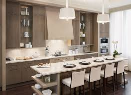 Transitional Kitchen Designs Ideas