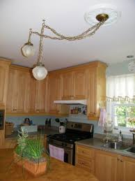 Lighting For Kitchens Lighting Options For Kitchens Large Size Of Decor73 Kitchen Wall