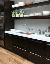 House Beautiful Kitchen Of The Year 2010 Jeff Lewis (5)