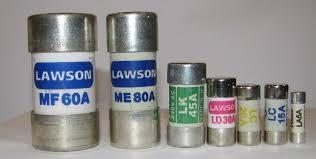 consumer unit fuse box fuses bs1361 bs88 stevenson bs1361 consumer unit fuses