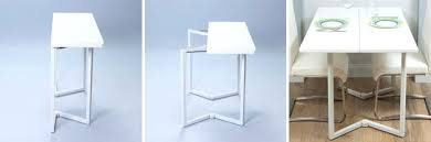 small dining tables for 2 our top 6 dining tables small folding dining table dining