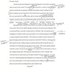 best written essays persuasive essay cover letter cover letter best written essays persuasive essaybest essay example