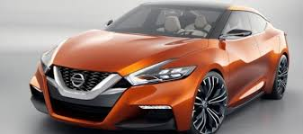new car release dates australia2018 Nissan Altima Australia Interior Archives  20172018 New Car