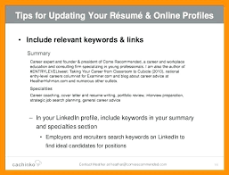 Example Resume Summary Interesting Profile Summary For Resume Examples Resume Profile Summary Samples