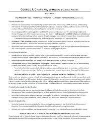 Resume Portfolio Examples Extraordinary Portfolio Analyst Resume Example Portfolio Analyst Resume Example