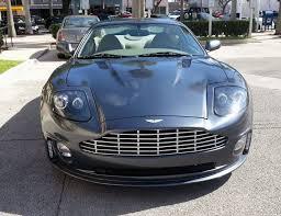 Aston Martin Conversion On Ebay Jaguar Forums Jaguar Enthusiasts Forum