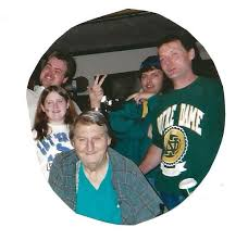 Dustin Maxfield Obituary - Bloomington, IN