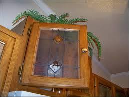 plexiglass cabinet door inserts kitchen replacement replacing kitchen cabinet door inserts