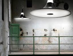 itre lighting. Beautiful Nella Vetrina Leucos Icon Italian Designer Hanging Light With Itre Lighting