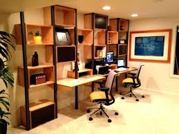 home office furniture wall units. Office Desk Desks Home Furniture Wall Units A
