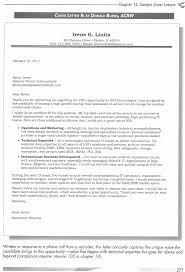 Sample Mis Resume Unique 50 Fresh Resume Format For Mis Executive