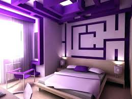 Bedroom Themes Simple Design Ideas