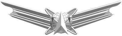 air force specialty code basic space badge jpg