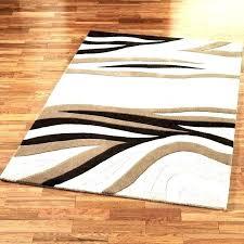 black and brown area rugs modern sandstorm pink blue rug gray big dark furniture s near navy light blue area rugs compressed brown