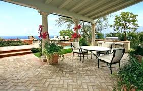 outdoor furniture covers waterproof.  Covers Best Outdoor Furniture Covers Waterproof Table Cover Patio  On And Home Teak   Inside Outdoor Furniture Covers Waterproof A