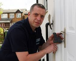 Denver Locksmith Pros