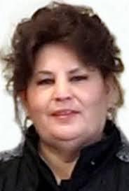 Eleanor Maldonado Obituary (2016) - Lubbock, TX - Lubbock ...