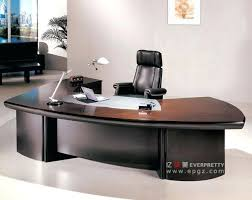 Office depot tables Plastic White Office Depot Tables And Chairs Brilliant Design Computer Table Contemporary Desk Furniture Safest2015info Office Depot Table Numbers Office Depot Table Cover Tent Template