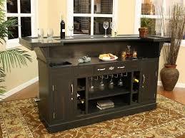 TheMystic Home Bar Sets Unique Furniture Topnewsnoticias Sp