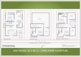 30 50 house elegant 30 50 house plans east facing