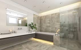Luxury Bath Design 10 Common Features Of Luxury Bathroom Designs