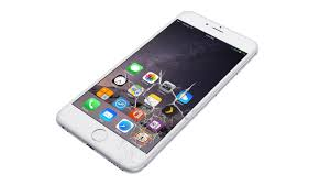 iphone repair. we fix iphones extremely quick in oklahoma iphone repair