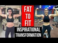 male to female transformation boy cover amazing video female transformation cover and s