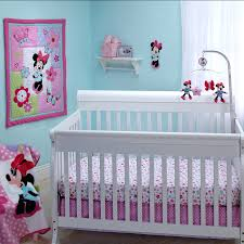 minnie mouse twin bedding tw canada size bed set minnie mouse twin bedding comforter set canada toys r us sheet