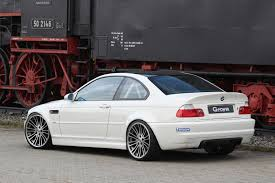 Coupe Series how much does a bmw m3 cost : Five Reasons Why You Should Buy A BMW E46 M3, Now!