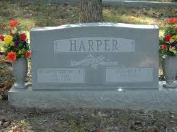 Dr Byron Fletcher Harper, Jr (1923-2008) - Find A Grave Memorial