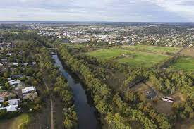 Dubbo New South Wales