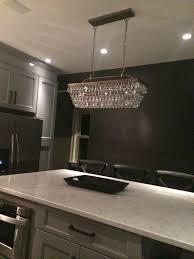 task lighting under cabinet. Under Cabinet Task Lighting Fresh Kitchen Necessary R