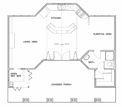 Image Living Quarters First Floor Plan Of Coastal Cottage Craftsman House Plan 57857 Pinterest First Floor Plan Of Coastal Cottage Craftsman House Plan 57857