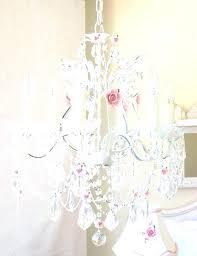 sophisticated chandelier for girls room chandelier light for girls room girls room chandeliers chandeliers girls room