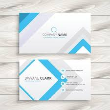 Business Cards Flyers Seattle Wa Rams Copy Center Inc