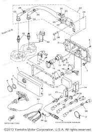 Wiring diagram for kill switch on lawn mower wiring diagram for wiring diagram source snapper solenoid wiring diagram