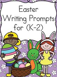 Best 25  Writing station ideas on Pinterest   Daily 5 writing furthermore November Kindergarten Writing Prompts and Journal   mon Core besides FREE Writing Prompt  Picture Prompts Writing for first grade  This additionally  also Best 25  Kindergarten writing ideas on Pinterest   Teaching furthermore Writing Prompts   Lessons   Tes Teach as well Spring Break News Report   Classroom freebies  Spring and School as well  furthermore Best 25  Narrative writing for kindergarten ideas on Pinterest as well The Cows Go Shopping   Kindergarten Writing Prompt Worksheet also 73 best Writing ideas images on Pinterest   Writing ideas. on latest kindergarten writing prompts