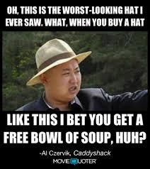 Quotes by Kim Jong-un @ Like Success via Relatably.com