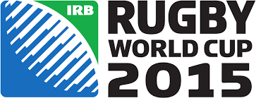 2015 Rugby World Cup Results Chart 2015 Rugby World Cup Wikipedia