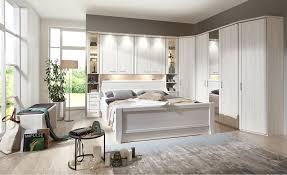 Komplett Schlafzimmer Bei Möbel Kraft Online Kaufen