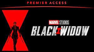 How to watch Black Widow online now ...