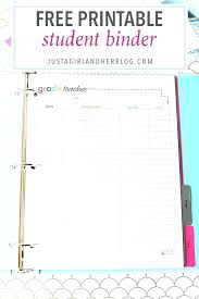Free College Schedule Office Timetable Template Kitenet Info