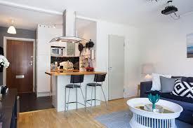 open floor plan kitchen living room dining room dœdddµd½nŒdod dµ donƒn d½d n